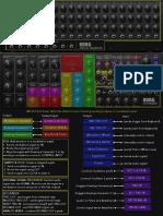 iMS-20 Patch Panel.pdf
