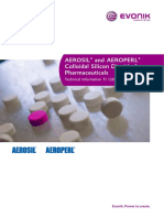 TI-1281-AEROSIL-and-AEROPERL-Colloidal-Silicon-Dioxide-for-Pharmaceuticals-EN.pdf