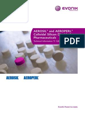 TI-1281-AEROSIL-and-AEROPERL-Colloidal-Silicon-Dioxide-for