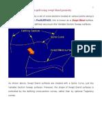 Notes_Four_WF_2.pdf