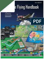 Airplane Flying Handbook (FAA-H-8083-3B)