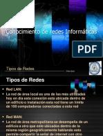 Conocimiento de redes Informáticas.pdf