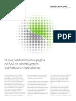 Nueva Lista Web Contribuyentes Operaciones