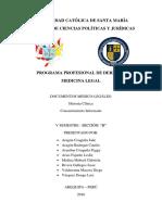 HISTORIA CLÍNICA y Consentimiento Final 1 (2)