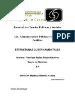 TEORÍADESISTEMAS.docx.docx