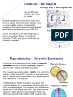 Magnetostatics-part1