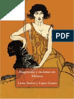 Eugenecia y racismo en méxico.pdf
