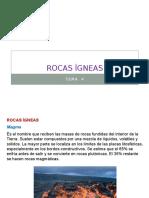 04 Rocas Igneas