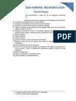 Bacteriología.pdf