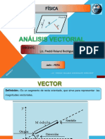 ANALISIS VECTORIAL.pptx