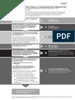 FSMA-Produce-Safety-Spanish-v1.pdf