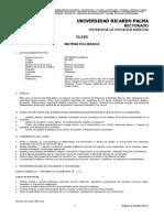 EB 1033 Matemática Básica.doc