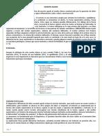 29 Cirugia ESCROTO AGUDO.pdf