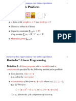 knapsack.pdf