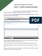 6669_TecnicasCuatitativasUso básico de Minitab 17.pdf