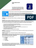 ap calculus syllabus 2017-2018