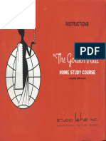 Lutterloh Home Study Course copy.pdf