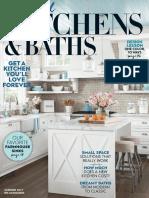 Beautiful_Kitchens_amp_amp_Baths__Summer_2017.pdf
