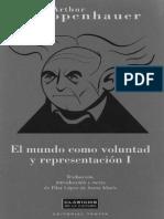 236950091-El-Mundo-Como-Voluntad-y-Representacion-Schopenhauer.pdf