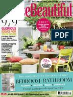 House_Beautiful_UK__July_2017.pdf
