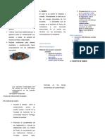 Objetivo Contaminacion Sonora[1]