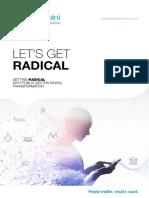 lets_get_radical.pdf