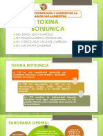 TOXINA BOTULINICA2