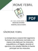 13. TEMPERATURA-CORPORAL-FIEBRE.ppt