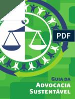 AdvocaciaAmbiental.pdf
