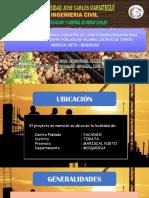 DIAPOS PLANIFICACION