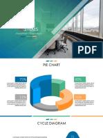 24slides-free-template-presentation.pptx