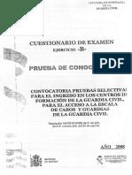 2008 B.pdf