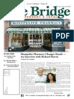 The Bridge, September 7, 2017