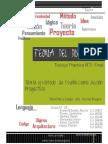Teoria_del_Diseno_II_Metodo_como_Accion.pdf
