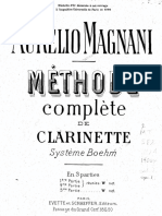 Magnani Method1.pdf