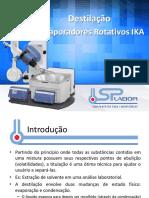 Ebook-Evaporador-Rotativo.pdf