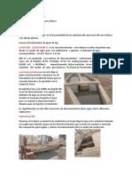 334344842-Informe-de-La-Visita-Calana.docx