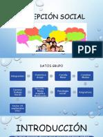 Percepción Social.pptx