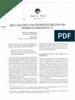 El desarrollo del Yo, una teoría de la experiencia - Kohlenberg y Tsai.pdf