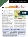 Central Banker - Winter 2002