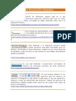 RECURSOS_PRIMARIA