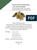 documents.mx_proyecto-camaras-de-aire.docx
