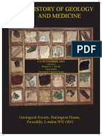 A_History_of_Geology_and_Medicine.pdf
