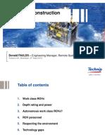 Deepwater Construction Rovs -Suk 6th Sept - d Faulds