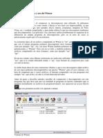 Manual de Uso Del Winrar