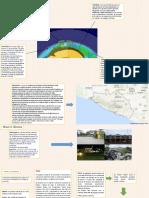 TorresVelazquez Teresa M15S2 Mi Ecosistema