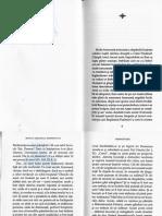 Despre ingeri sfantul serafim al dmitrovului053.pdf