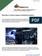 mass-effect-3.pdf