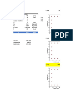 Diagrama_inter1