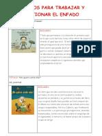 cuentos para trabajar el ENFADO (1).pdf